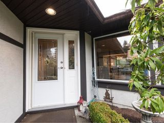 Photo 2: 664 Pine Ridge Dr in COBBLE HILL: ML Cobble Hill House for sale (Malahat & Area)  : MLS®# 802999