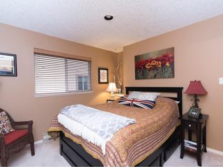 Photo 19: 664 Pine Ridge Dr in COBBLE HILL: ML Cobble Hill House for sale (Malahat & Area)  : MLS®# 802999