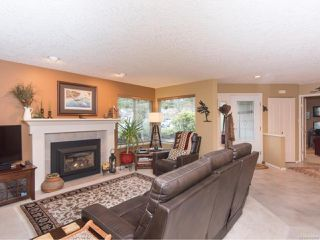 Photo 14: 664 Pine Ridge Dr in COBBLE HILL: ML Cobble Hill House for sale (Malahat & Area)  : MLS®# 802999