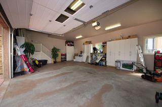 Photo 30: 53217 Range road 263 Road: Rural Parkland County House for sale : MLS®# E4138881