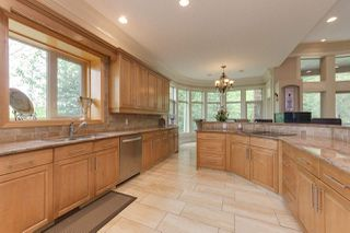 Photo 12: 53217 Range road 263 Road: Rural Parkland County House for sale : MLS®# E4138881