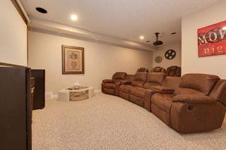 Photo 21: 53217 Range road 263 Road: Rural Parkland County House for sale : MLS®# E4138881