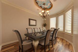 Photo 5: 53217 Range road 263 Road: Rural Parkland County House for sale : MLS®# E4138881