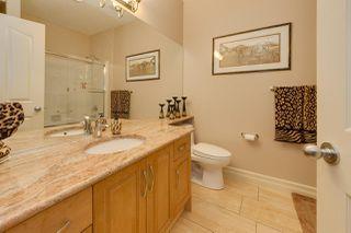 Photo 23: 53217 Range road 263 Road: Rural Parkland County House for sale : MLS®# E4138881