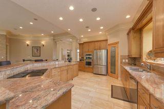 Photo 13: 53217 Range road 263 Road: Rural Parkland County House for sale : MLS®# E4138881