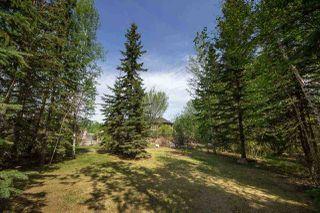 Photo 29: 53217 Range road 263 Road: Rural Parkland County House for sale : MLS®# E4138881