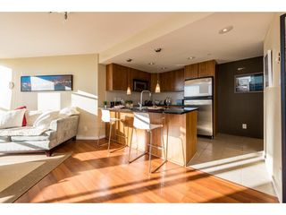 Photo 3: 3106 1199 SEYMOUR Street in Vancouver: Downtown VW Condo for sale (Vancouver West)  : MLS®# R2328618