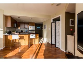 Photo 7: 3106 1199 SEYMOUR Street in Vancouver: Downtown VW Condo for sale (Vancouver West)  : MLS®# R2328618
