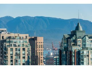 Photo 12: 3106 1199 SEYMOUR Street in Vancouver: Downtown VW Condo for sale (Vancouver West)  : MLS®# R2328618