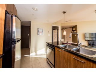 Photo 14: 3106 1199 SEYMOUR Street in Vancouver: Downtown VW Condo for sale (Vancouver West)  : MLS®# R2328618