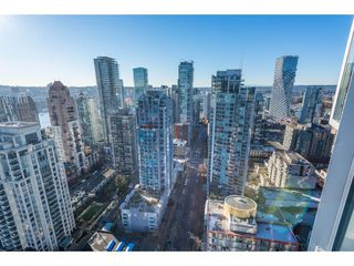 Photo 10: 3106 1199 SEYMOUR Street in Vancouver: Downtown VW Condo for sale (Vancouver West)  : MLS®# R2328618