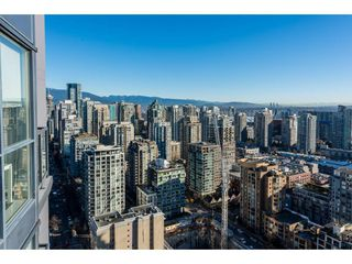 Photo 11: 3106 1199 SEYMOUR Street in Vancouver: Downtown VW Condo for sale (Vancouver West)  : MLS®# R2328618