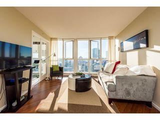 Photo 6: 3106 1199 SEYMOUR Street in Vancouver: Downtown VW Condo for sale (Vancouver West)  : MLS®# R2328618