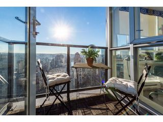 Photo 2: 3106 1199 SEYMOUR Street in Vancouver: Downtown VW Condo for sale (Vancouver West)  : MLS®# R2328618
