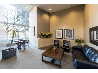Photo 17: 3106 1199 SEYMOUR Street in Vancouver: Downtown VW Condo for sale (Vancouver West)  : MLS®# R2328618