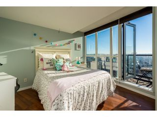 Photo 8: 3106 1199 SEYMOUR Street in Vancouver: Downtown VW Condo for sale (Vancouver West)  : MLS®# R2328618