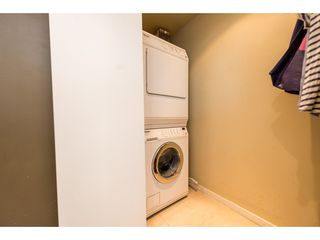 Photo 16: 3106 1199 SEYMOUR Street in Vancouver: Downtown VW Condo for sale (Vancouver West)  : MLS®# R2328618