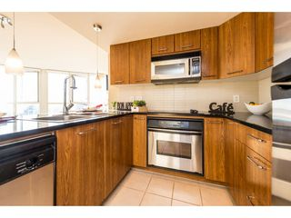 Photo 13: 3106 1199 SEYMOUR Street in Vancouver: Downtown VW Condo for sale (Vancouver West)  : MLS®# R2328618