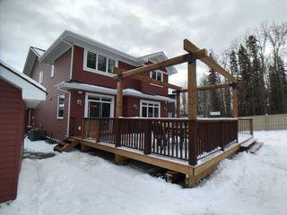 Main Photo: 5616 Edworthy Court in Edmonton: Zone 57 House for sale : MLS®# E4141095