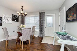 Photo 14: 104 RICHMOND Link: Fort Saskatchewan House Half Duplex for sale : MLS®# E4141429