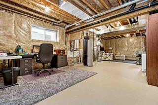 Photo 26: 104 RICHMOND Link: Fort Saskatchewan House Half Duplex for sale : MLS®# E4141429