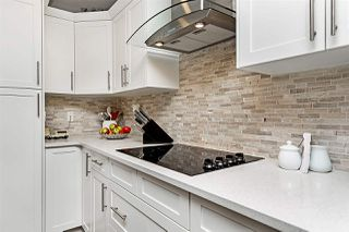 Photo 9: 104 RICHMOND Link: Fort Saskatchewan House Half Duplex for sale : MLS®# E4141429