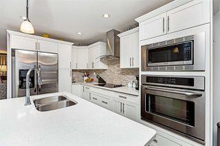 Photo 8: 104 RICHMOND Link: Fort Saskatchewan House Half Duplex for sale : MLS®# E4141429