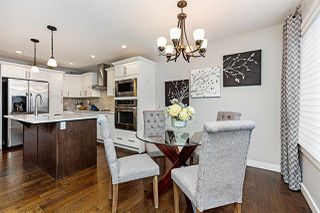 Photo 13: 104 RICHMOND Link: Fort Saskatchewan House Half Duplex for sale : MLS®# E4141429