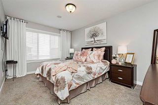 Photo 17: 104 RICHMOND Link: Fort Saskatchewan House Half Duplex for sale : MLS®# E4141429