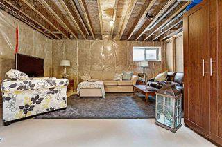 Photo 25: 104 RICHMOND Link: Fort Saskatchewan House Half Duplex for sale : MLS®# E4141429
