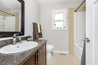 Photo 24: 104 RICHMOND Link: Fort Saskatchewan House Half Duplex for sale : MLS®# E4141429