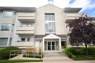 Main Photo: 302 223 Masson Street in Winnipeg: St Boniface Condominium for sale (2A)  : MLS®# 1901642
