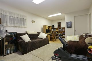 "Photo 16: 204 W 4TH Street in North Vancouver: Lower Lonsdale Townhouse for sale in ""Chesterfield West"" : MLS®# R2337453"