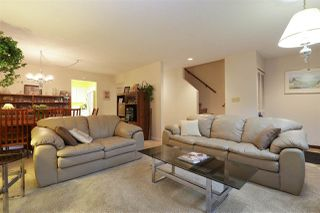 "Photo 5: 204 W 4TH Street in North Vancouver: Lower Lonsdale Townhouse for sale in ""Chesterfield West"" : MLS®# R2337453"