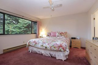 "Photo 13: 204 W 4TH Street in North Vancouver: Lower Lonsdale Townhouse for sale in ""Chesterfield West"" : MLS®# R2337453"