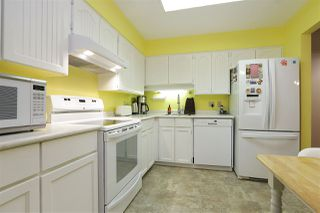 "Photo 10: 204 W 4TH Street in North Vancouver: Lower Lonsdale Townhouse for sale in ""Chesterfield West"" : MLS®# R2337453"