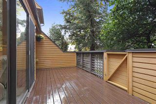 "Photo 8: 204 W 4TH Street in North Vancouver: Lower Lonsdale Townhouse for sale in ""Chesterfield West"" : MLS®# R2337453"