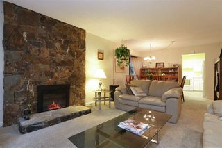 "Photo 6: 204 W 4TH Street in North Vancouver: Lower Lonsdale Townhouse for sale in ""Chesterfield West"" : MLS®# R2337453"