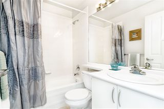 """Photo 14: 61 15175 62A Avenue in Surrey: Sullivan Station Townhouse for sale in """"Brooklands"""" : MLS®# R2338898"""