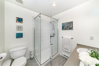"""Photo 11: 61 15175 62A Avenue in Surrey: Sullivan Station Townhouse for sale in """"Brooklands"""" : MLS®# R2338898"""