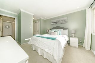 """Photo 9: 61 15175 62A Avenue in Surrey: Sullivan Station Townhouse for sale in """"Brooklands"""" : MLS®# R2338898"""