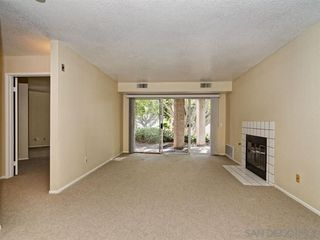 Photo 3: LINDA VISTA Condo for sale : 3 bedrooms : 7088 Camino Degrazia #249 in San Diego
