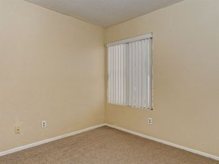 Photo 16: LINDA VISTA Condo for sale : 3 bedrooms : 7088 Camino Degrazia #249 in San Diego