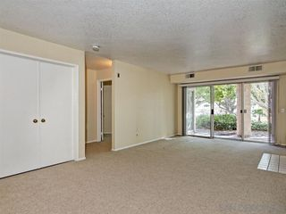 Photo 5: LINDA VISTA Condo for sale : 3 bedrooms : 7088 Camino Degrazia #249 in San Diego