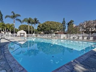 Photo 22: LINDA VISTA Condo for sale : 3 bedrooms : 7088 Camino Degrazia #249 in San Diego