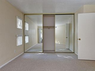 Photo 13: LINDA VISTA Condo for sale : 3 bedrooms : 7088 Camino Degrazia #249 in San Diego