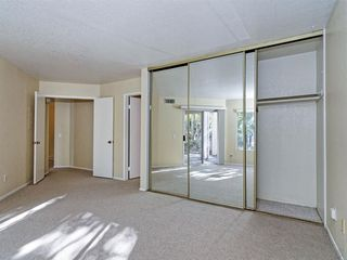 Photo 9: LINDA VISTA Condo for sale : 3 bedrooms : 7088 Camino Degrazia #249 in San Diego