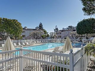 Photo 21: LINDA VISTA Condo for sale : 3 bedrooms : 7088 Camino Degrazia #249 in San Diego