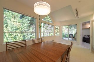 """Photo 7: 407 3680 BANFF Court in North Vancouver: Northlands Condo for sale in """"Parkgate Manor"""" : MLS®# R2340085"""