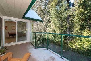 """Photo 5: 407 3680 BANFF Court in North Vancouver: Northlands Condo for sale in """"Parkgate Manor"""" : MLS®# R2340085"""